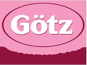 Götz-B