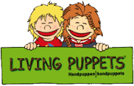 Living Puppets-Matthies-B