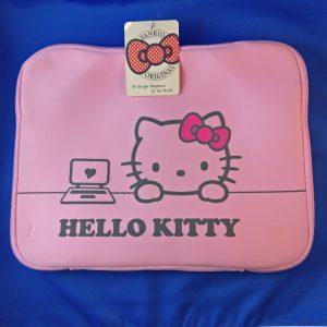 Hello Kitty ComputerCase Pink