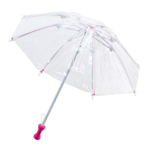 Schirm für Gr. 36