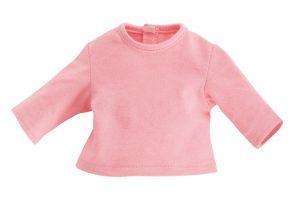 T-shirts rosa