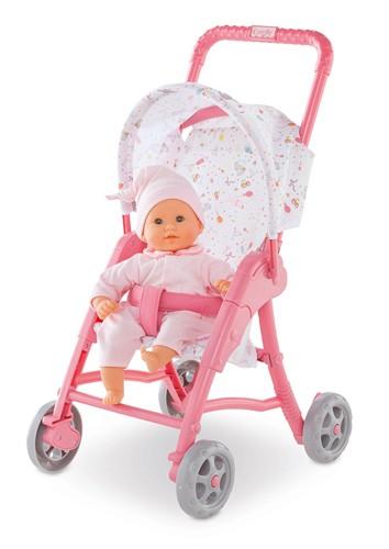 Sitzbuggy Puppenwagen