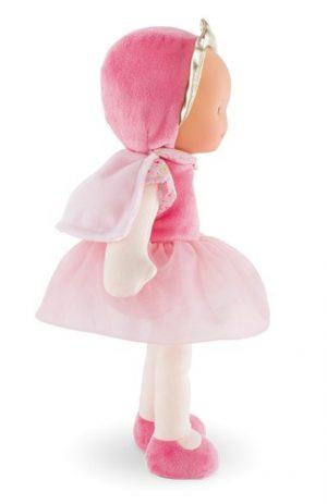 Prinzessin Baumwollblume