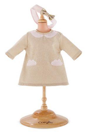 Kleid Wolkenzauber