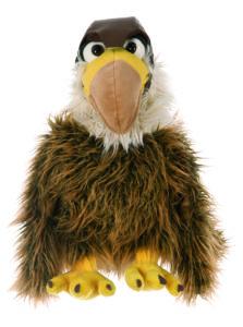 Adler Heiko