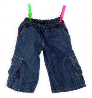 Jeans 65cm