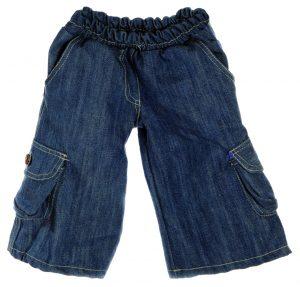 Jeans 45cm