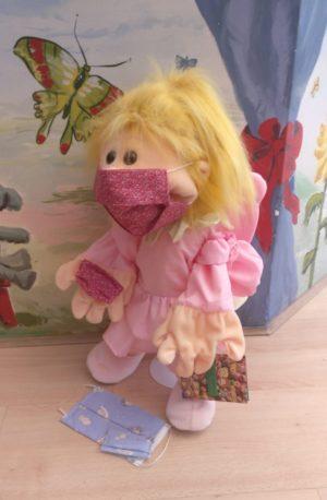 Gesundheitsmasken-für-Kinder-und-ihre-Puppen